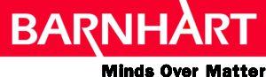 BarnHart logo