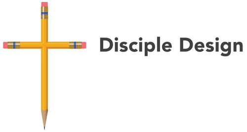 Disciple Design