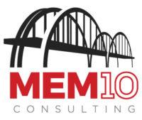 Mem10 Consulting